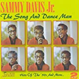 The Song And Dance Man: Hits Of The '50s And More