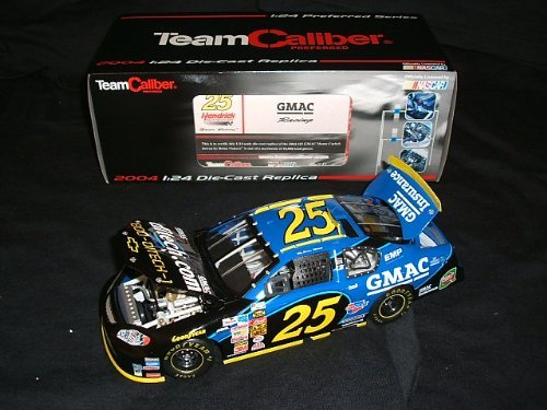 nascar-diecast-124-preferred-brian-vickers-rookie-car-hendricks-by-team-caliber