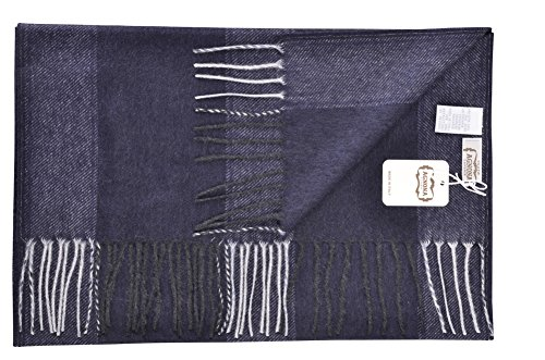 agnona-scarf-dark-blue-silk-cashmere-180-cm-x-37-cm