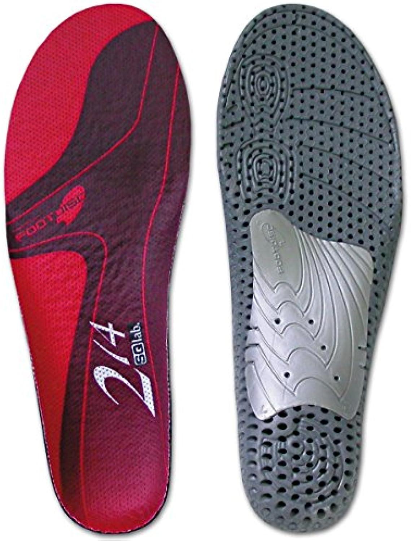 SQlab Plantilla cómoda para zapatos unisex  -