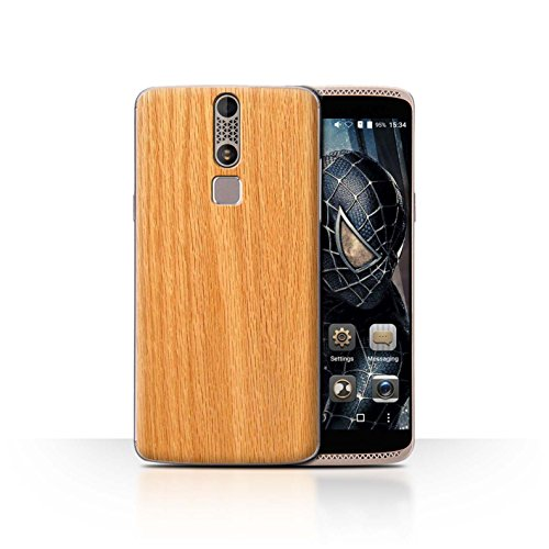 stuff4-phone-case-cover-skin-ztaxm-wood-grain-effect-pattern-collection-pino