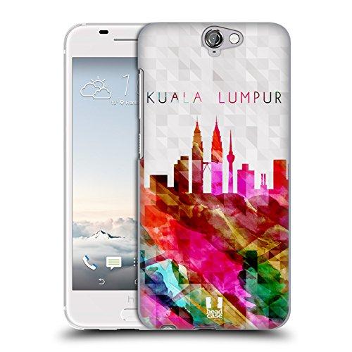 head-case-designs-petronas-tuerme-kuala-lumpur-malaysia-aquarell-skyline-ruckseite-huelle-fuer-htc-o