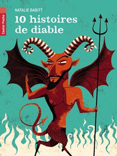 Dix histoires de diable