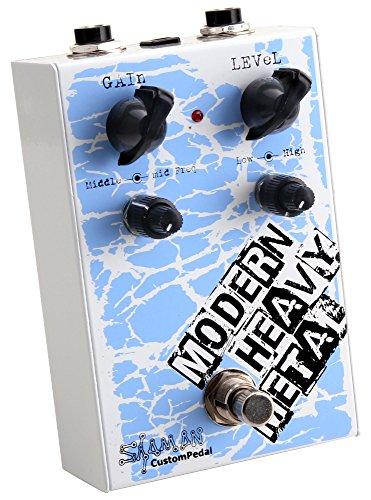 chaman-mhm-01-moderno-de-metales-pesados-efecto-de-guitarra-pedal-de-efectos-las-minas-antipersonal-
