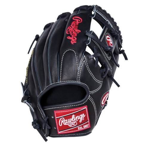 rawlings-heart-of-the-hide-players-series-baseball-gloves-1125-by-rawlings