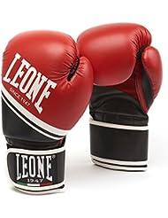 Gants de boxe Leone 1947Pioneer 283,5 g