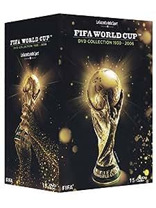 Fifa World Cup 1930 - 2006