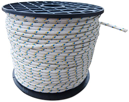 35-mm-engine-pull-cord-100-nylon-start-rope-100m-roll-2-year-guarantee-not-polyester