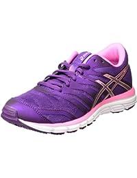 ASICS - Gel-zaraca 4, Zapatillas de Running mujer