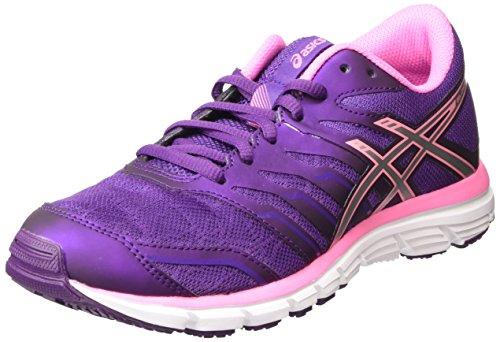 asics-gel-zaraca-4-womens-running-shoes-purple-purple-silver-flamingo-3393-6-uk
