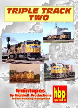 union-pacifics-triple-track-main-2