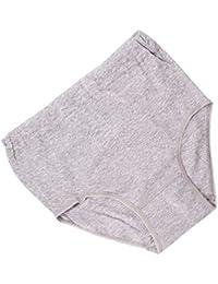 adonia mode Bequemer Slip Baumwolle Gr.40/42 - 56/58