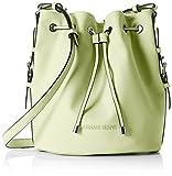 Armani Jeans Women's 9222127p772 Top-handle Bag