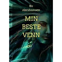 Min beste venn (Norwegian Edition)