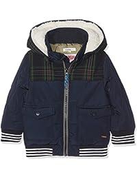 Noppies Boy's B Hayesville Jacket