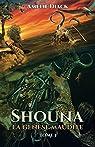 Shouna : La Genèse maudite, tome 1 par Diack
