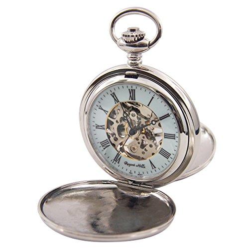 regent-hills-mechanical-pocket-watch-56529cp-w2