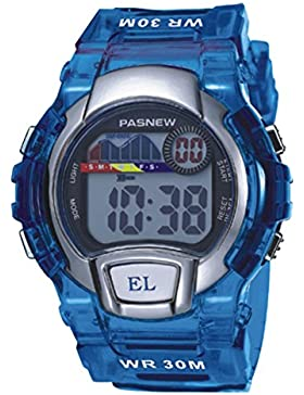 Student electro watch outdoor sp