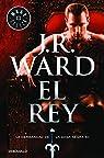 El rey par Ward