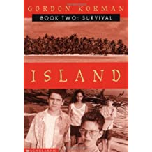 Survival (Island)