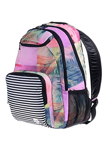 roxy-damen-backpack-shadow-j-malibu-photoprint-455-x-33-x-14-cm-24-liter-erjbp03219-wcd7