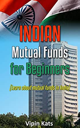 A Beginners Guide On How To Invest In Mutual Funds In India - Goodreturns