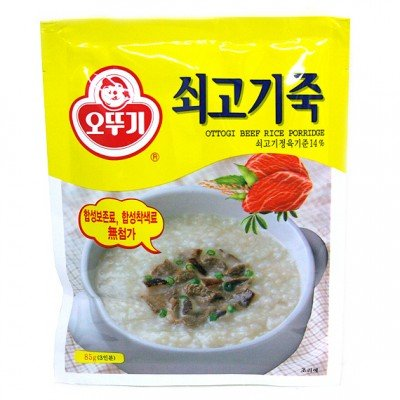 ottogi-beef-rice-porridge-85-g