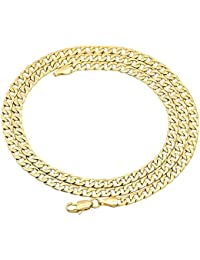 Goldkette herren 750  Suchergebnis auf Amazon.de für: goldketten 750 - Herren: Schmuck