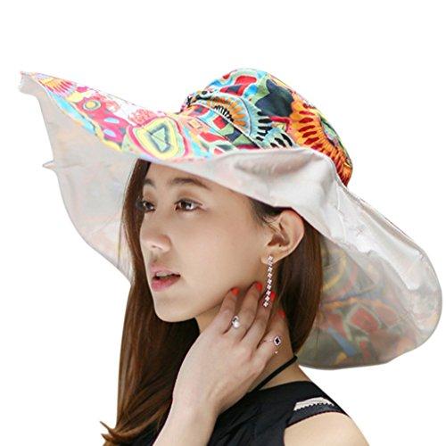 donna-moda-per-tesa-grande-protezione-dai-raggi-uv-cappello-da-sole-estivo-leggero-pieghevole-da-spi