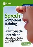 ISBN 9783403077480