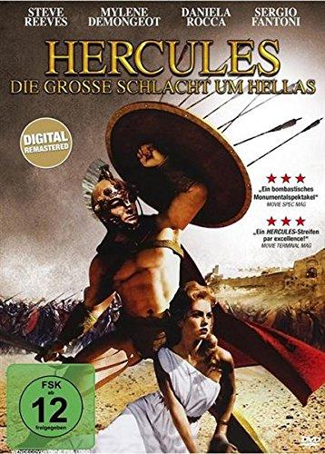 hercules-die-grosse-schlacht-um-hellas