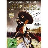 Hercules - Die Grosse Schlacht um Hellas