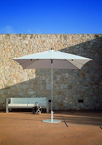 sorara-milano-ombrello-parasole-contro-sole-bianco-250-x-250-cm-quadrati-e-poliestere-250-g-m-system