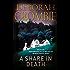 A Share in Death (Duncan Kincaid / Gemma James Novels Book 1)