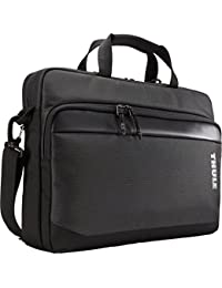 Thule Subterra - Bolsa Ataché para Apple MacBook Pro de 15""