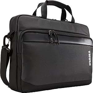 """Thule Subterra TSAE2115 Sac à bandoulière pour Ordinateur portable/Tablette 15"""" Noir"""