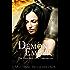 Demon Ember (Resurrection Chronicles Book 1)