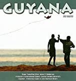Guyana (South America Today) by Bob Temple (2009-06-15)