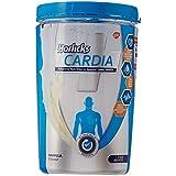 Horlicks Cardia Plus Pet Jar - 400 g (Vanilla)