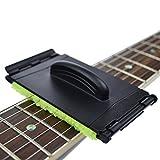 Joyo ACE-30 Nettoyeur de cordes de guitare