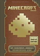 Minecraft, Das Schaltkreis-Handbuch - Updated Edition: Die Hohe Redstone-Schule hier kaufen