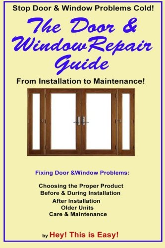 the-door-window-repair-guide-from-installation-to-maintenance