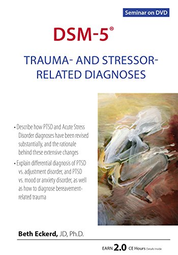 dsm-5r-trauma-and-stressor-related-diagnoses
