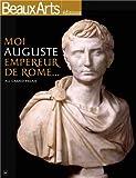Moi, Auguste, empereur de Rome... au Grand Palais