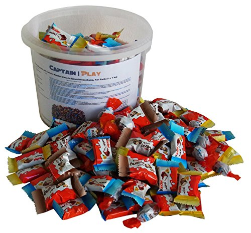 party-bucket-mit-ferrero-kinder-minis-in-einzelverpackung-1er-pack-1-x-1-kg