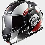 Berrd Nuovo casco modulare modulare per motocicletta Casco da bici selvaggio Casco da equitazione come da spettacolo XXL