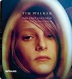 Tim Walker Beaux livres