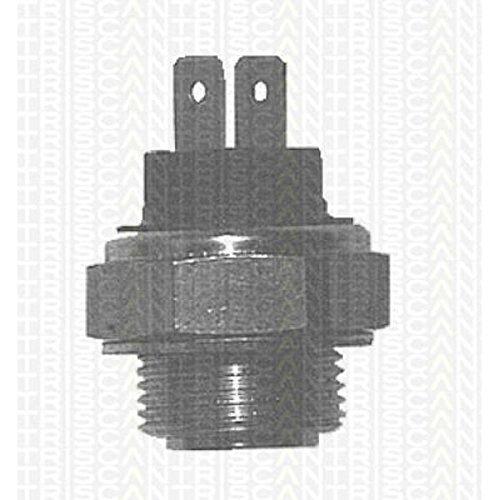 Triscan 8625 24086 Interrupteur de température, ventilateur de radiateur