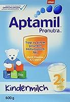 von Aptamil(13)Neu kaufen: EUR 49,757 AngeboteabEUR 49,75