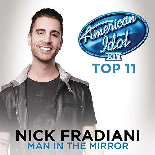 man-in-the-mirror-american-idol-season-14